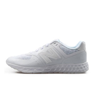 [해외]뉴발란스 New Balance White MFL574AD